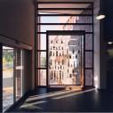 3583-vitrine ingang