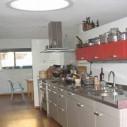 keuken-light
